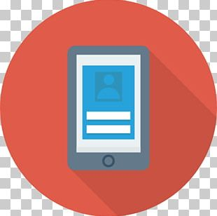 Mobile Phones Computer Icons DirectAdmin Web Hosting Service PNG