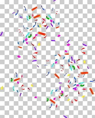 Paper Shredder Adobe Fireworks PNG