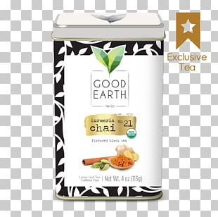 Good Earth Tea Masala Chai Earl Grey Tea Green Tea PNG