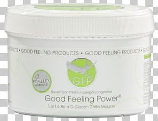 Good Feeling Washing Green Fluorescent Protein Amazon.com Health PNG