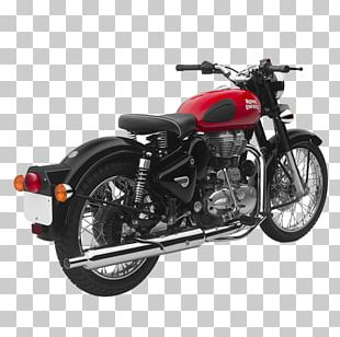 Royal Enfield Bullet Redditch Enfield Cycle Co. Ltd Motorcycle PNG