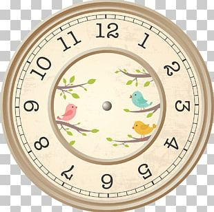 Alarm Clocks Clock Face Table Digital Clock PNG