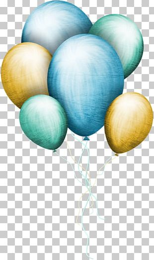 Balloon Modelling Birthday Greeting & Note Cards Toy Balloon PNG