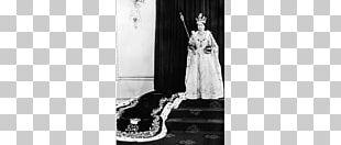 Diamond Jubilee Of Queen Elizabeth II Coronation Of Queen Elizabeth II Buckingham Palace House Of Windsor Princess Elizabeth PNG