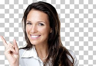 Digital Marketing Marketing Strategy Multi-level Marketing Business PNG