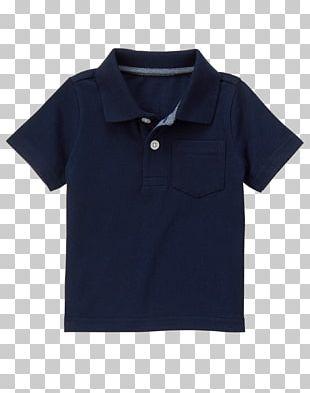 8b303d652 T-shirt Polo Shirt Ralph Lauren Corporation Lacoste 0 PNG