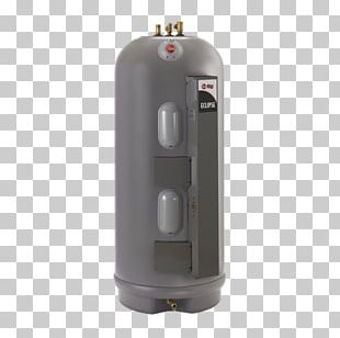 Water Heating Storage Water Heater Rheem Central Heating PNG