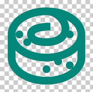 Cinnamon Roll Toyota Computer Icons Portable Network Graphics Honey Bun PNG