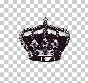 Crown Stock Photography Illustration PNG