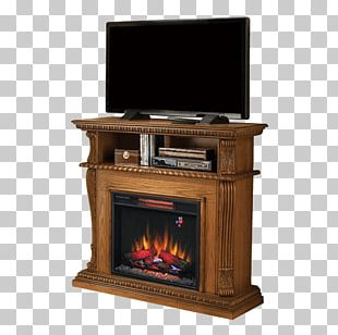 Electric Fireplace Hearth Fireplace Mantel Fireplace Insert PNG