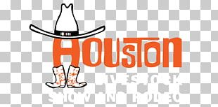 Houston Livestock Show And Rodeo San Antonio Stock Show & Rodeo PNG