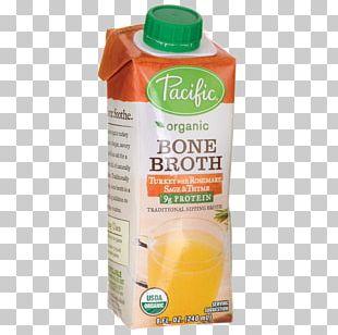 Organic Food Natural Foods Chicken Soup Orange Soft Drink PNG