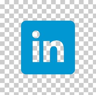 Social Media LinkedIn Computer Icons Logo Desktop PNG