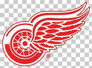 Detroit Red Wings National Hockey League Stanley Cup Playoffs Boston Bruins PNG