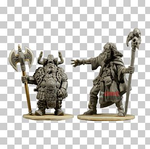 Galápagos Jogos Cool Mini Or Not Zombicide Expansão Black Plague CMON Limited Board Game PNG