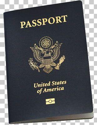 United States Passport United States Nationality Law Travel Visa PNG