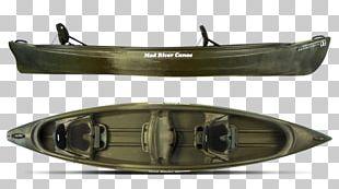Canoeing And Kayaking Paddling Surf Ski PNG