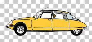 Citroxebn Saxo Car Citroxebn H Van Citroxebn C4 Picasso PNG