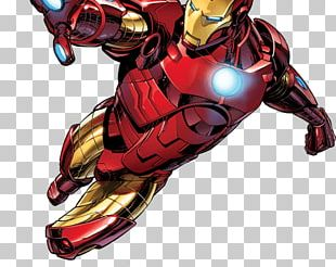 Iron Man's Armor Spider-Man Doctor Strange Marvel Cinematic Universe PNG