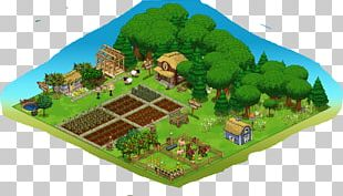 The Pioneer Trail The Oregon Trail Minecraft Video Game Mabinogi PNG