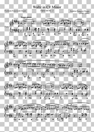 Piano Sheet Music Accompaniment Instrumental Solo Png Clipart