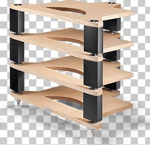 Shelf Naim Audio Table High Fidelity Upgrade PNG