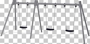 Swing Playground Slide Kompan Child PNG