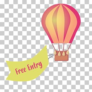 Airplane Hot Air Ballooning Hotel Noida International PNG