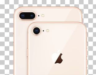 IPhone X IPhone 4 Smartphone Telephone Apple A11 PNG