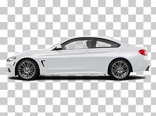 Kia Motors Car 2018 Kia Optima Hybrid EX 2018 Kia Optima EX PNG