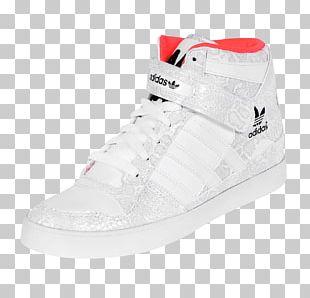 Sneakers Skate Shoe Adidas Foot Locker PNG