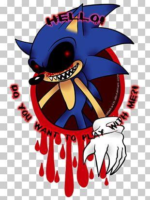 Jeff The Killerexe Roblox - Art Jeff The Killer Graffiti Png Clipart Art Cone Cream
