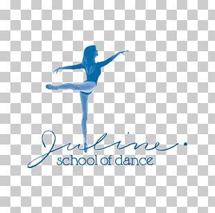Juline School Of Dance Dance Studio Dance Party PNG
