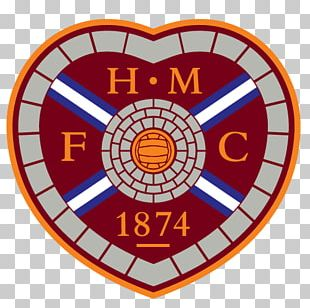 Tynecastle Park Heart Of Midlothian F.C. Scottish League Cup Scottish Premiership Heart Of Midlothian FC Under-20 PNG