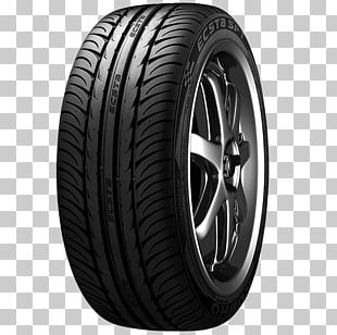 Car Motor Vehicle Tires Tyre Zone Kumho Tire Price PNG
