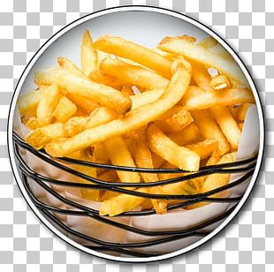 French Fries Garage Grill And Fuel Bar Menu Restaurant Kids' Meal PNG