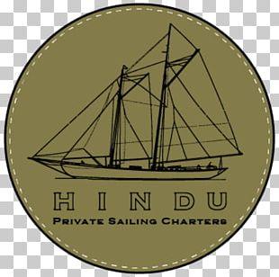 Key West Art & Historical Society Florida Keys Caravel Sailing Sloop PNG