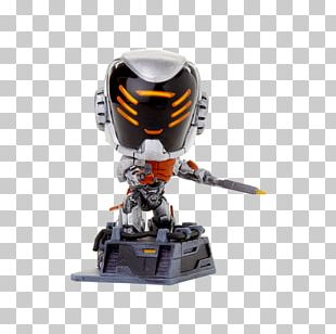 League Of Legends Riot Games Model Figure Figurine PNG
