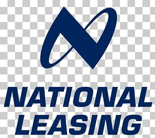 Lease CWB National Leasing Business Finance Organization PNG