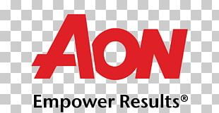 Aon Business Sponsor Organization Board Of Directors PNG