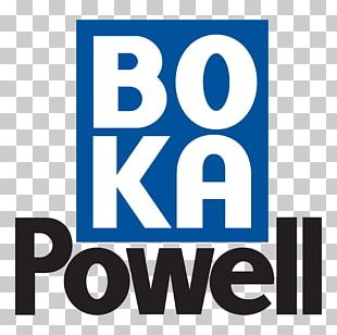 BOKA Powell Architecture Interior Design Services Dallas/Fort Worth International Airport PNG