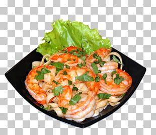 Food Asian Cuisine Dish Vegetarian Cuisine Leaf Vegetable PNG