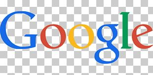 Social Media Google Logo YouTube Social Networking Service PNG