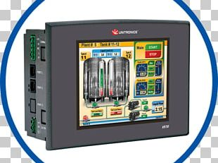 Computer Keyboard Programmable Logic Controllers Tablet Computers Dell PNG