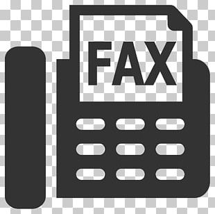 Internet Fax Computer Icons Scanner PNG
