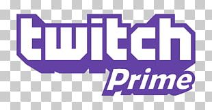 Fortnite Twitch Amazon Prime Video Game Amazon.com PNG