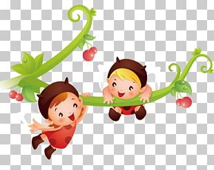Vertebrate Cartoon Text Character Illustration PNG