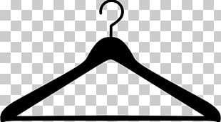 Clothes Hanger Clothing Coat PNG