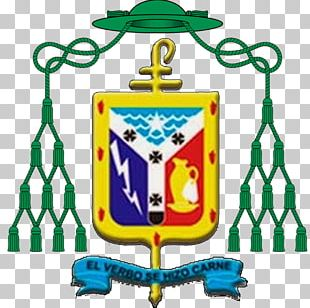 Coat Of Arms Escutcheon Archbishop Ecclesiastical Heraldry PNG