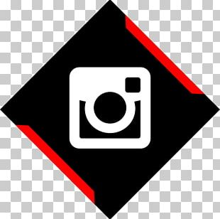 Social Media New-York Historical Society Computer Icons Instagram PNG